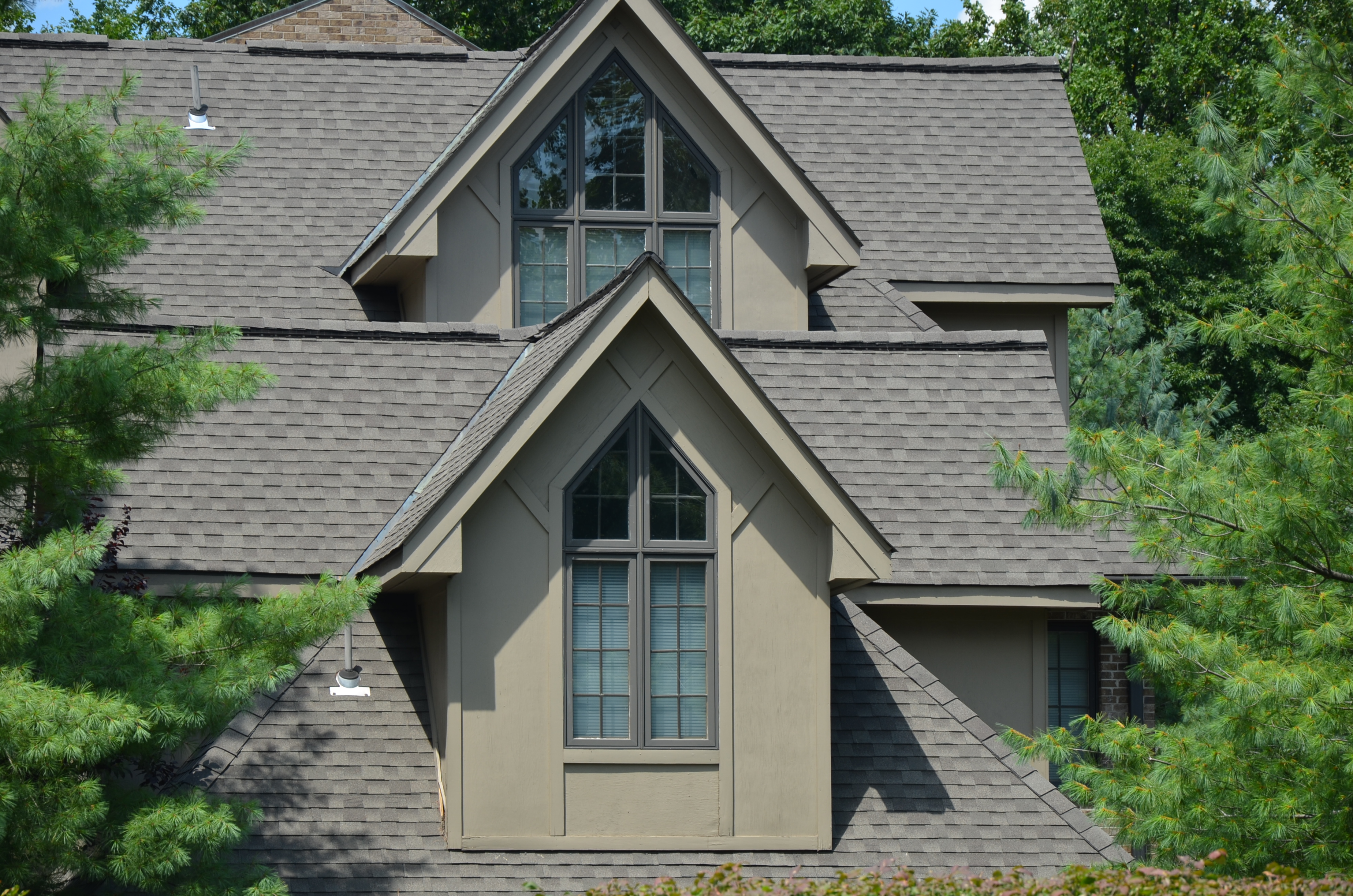 Bears Nest Park Ridge Nj Luxury Condos And Townhomes For